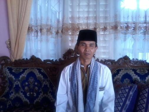 Badan Ekonomi Kreatif Berikan Bimtek kepada 100 UKM di Lampung