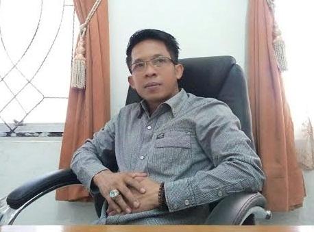 Anggota DPRD Lampung Tengah Wahyudi: Perda Penanaman Modal Segera Diterapkan