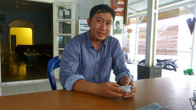 LBH Bandar Lampung: Keterlambatan Pencairan Dana Sertifikasi Guru karena Birokrasi yang Tidak Beres