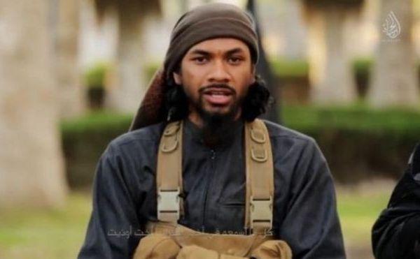 Diyakini Tewas, Anggota Utama ISIS Asal Australia Ini Ternyata Masih Hidup