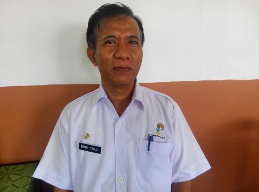Sedang Asyik Minum Es Dugan, Residivis Pencurian Sepeda Motor di Bandar Lampung Dibekuk Tekab 308