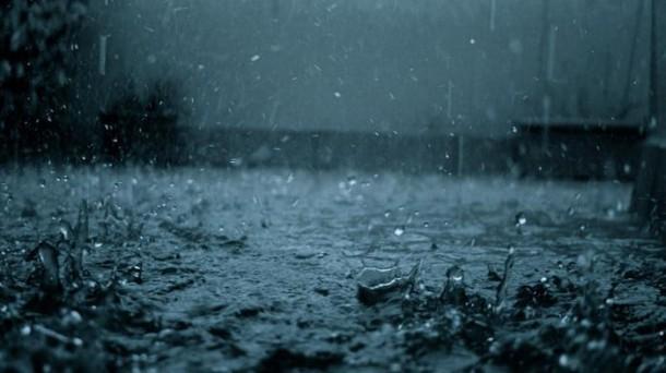 Lampung Berpotensi Mengalami Hujan Sangat Lebat di Bulan November