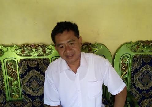 Desa Bujung Buring Mesuji Rayakan Ulang Tahun Desa Selama 15 hari