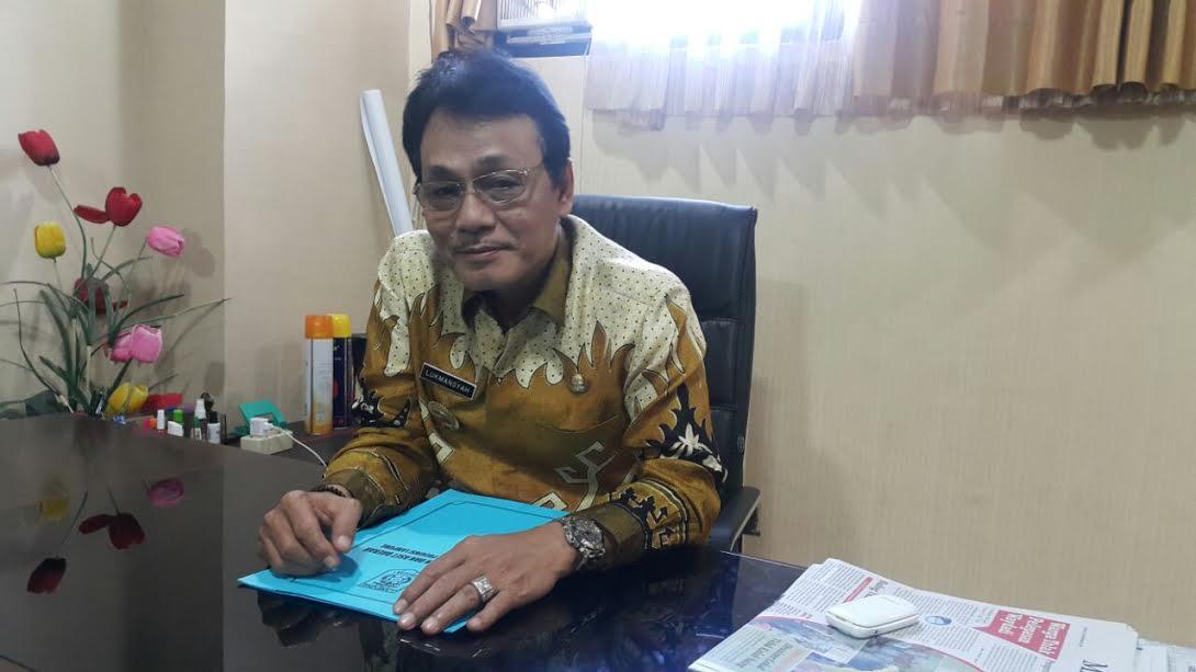 Kapolda Lampung Keluarkan Maklumat Larangan Ikut Demo 2 Desember 2016 di Jakarta