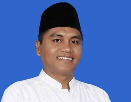 Wakil Ketua Komisi III DPRD Lampung Tengah Minta Pengguna Dana Desa Dididik