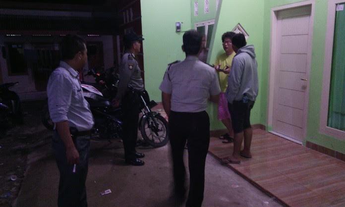 Rektor IAIN Raden Intan Ijinkan Mahasiswanya Demo Tuntut Ahok 4 November, Tapi Minta Tidak Anarkis
