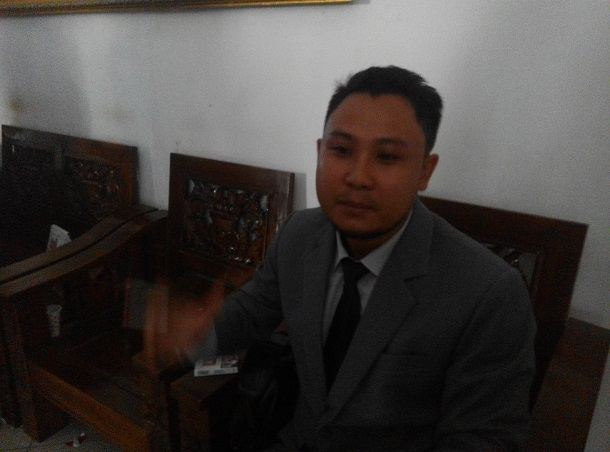 Fraksi PKB DPRD Lampung Timur Kecewa Alat Kelengkapan Dewan Diganti