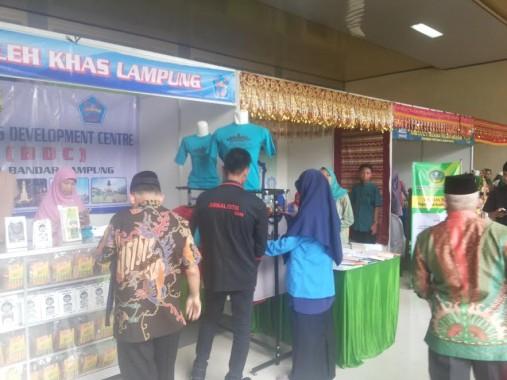 pameran-dan-bazar