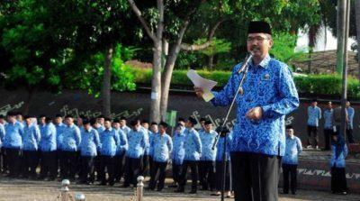 Hari Kebebasan Pers Internasional: AJI Bandar Lampung Desak Polda Usut Kekerasan terhadap Jurnalis
