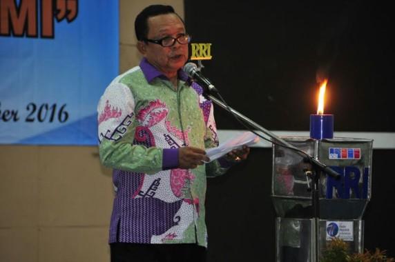 Pemprov Lampung Ajak Warga Hadiri Festival Way Kambas di Lampung Timur
