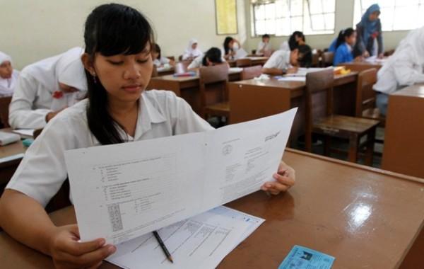 Rencana Penghapusan Ujian Nasional akan Diputuskan Pekan Ini