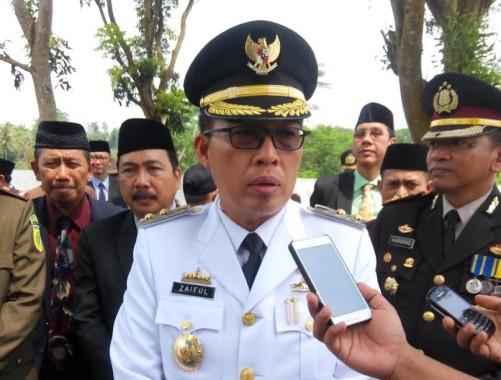 3 Tokoh Kemerdekaan di Lampung Timur akan Diajukan Sebagai Pahlawan Nasional