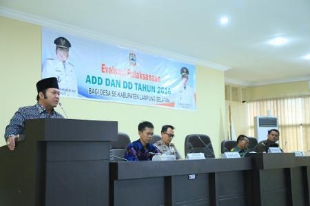 Ambulans Gratis Pemkot Bandar Lampung Butuh Perawat Pendamping, Anda Minat?