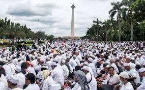 Peringati Hari Ibu, TP PKK Lampung Utara Kunjungi Rumah Sakit