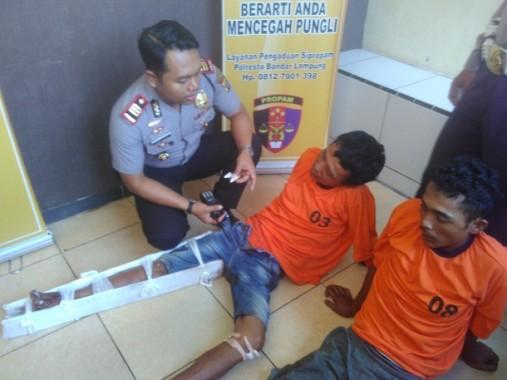 DPRD Lampung Tengah Agendakan Pengesahan APBD Kamis Besok
