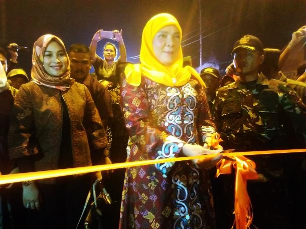 Ditpolair Polda Lampung Patroli Pengamanan di  Tempat Wisata di Perairan Teluk Lampung
