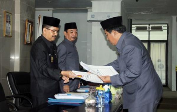 Breaking News: Kapolda Lampung Brigjen Ike Edwin Diganti Brigjen Sudjarno