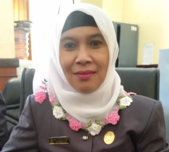 Ekspor Lampung pada September 2016 turun 8,65 Juta Dolar
