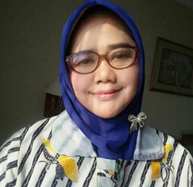 RSUD Ahmad Yani Metro Tahun Depan Siapkan Layanan Operasi Katarak Tanpa Rawat Inap