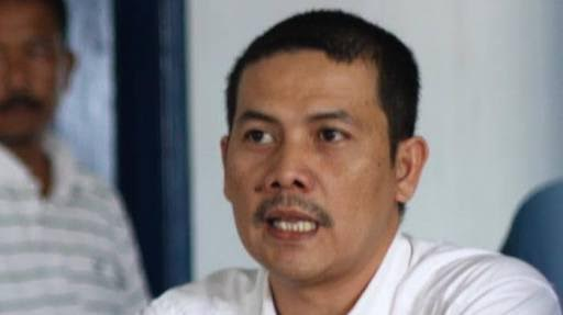 ADVERTORIAL: DPRD Kota Metro Desak Pemkot Copot Rambu Verboden