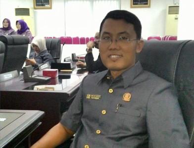 Kota Bandar Lampung Alami Inflasi 0,30 Persen Per September 2016