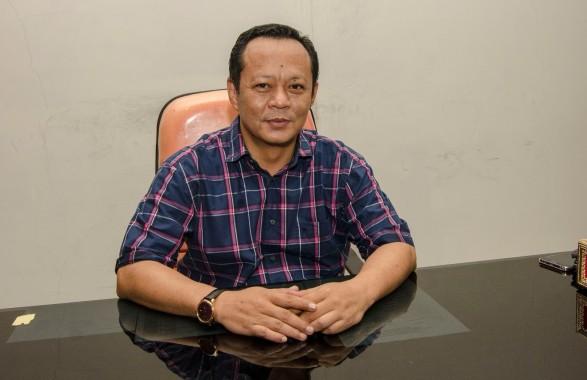 DPRD Lampung Selatan Mulai Bahas KUA-PPAS RAPBD 2017