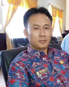Anggota Komisi B DPRD Lampung Selatan Kritik Pembatalan Program Keagamaan