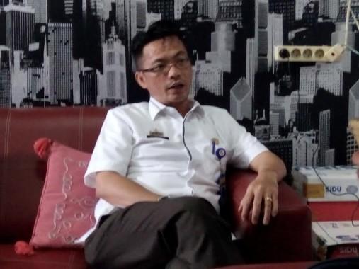 7 Kecamatan di Lampung Utara Telah Ditetapkan Detail Tata Ruangnya