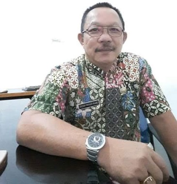 Catat! 28 Desember 2016 Pemprov Lampung Gelar Maulid Nabi, Undang Ustaz Yusuf Mansur dan Berhadiah Umrah