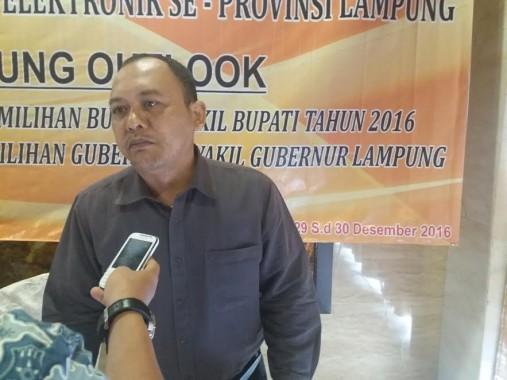 Bandar Besar Sabu di Bandar Lampung Tertangkap, 3 Kg Sabu Berhasil Diamankan