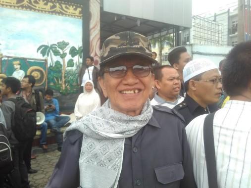 Tiba-tiba Membatalkan Carteran, Pengelola Bus di Lampung Diduga Diteror Aparat