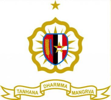Indeks Ketahanan Nasional Lampung Tertinggi di Sumatera