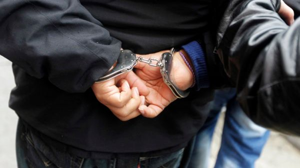7 Dari 10 Orang yang Ditangkap dengan Dugaan Makar Akhirnya Dilepaskan oleh Polda Metro Jaya
