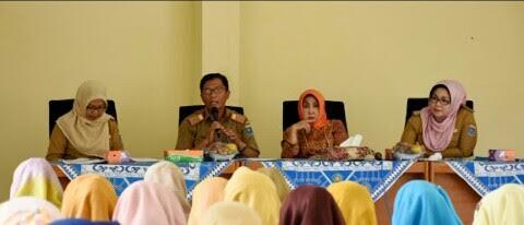 Soal Penutupan Toko Modern, DPRD Harap Bupati Lampung Tengah Mustafa Respons