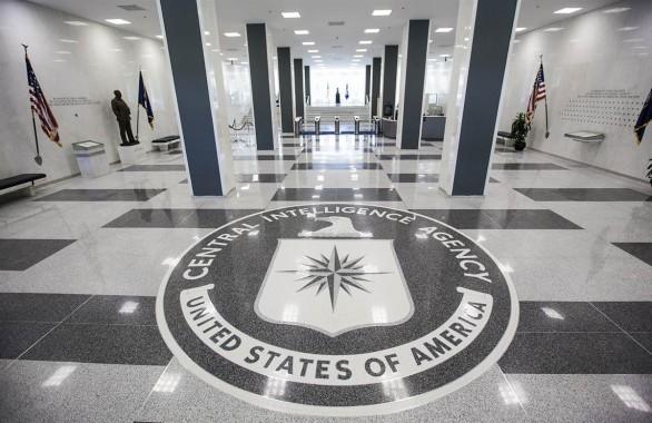 CIA Sebut Rusia Berperan dalam Pemenangan Donald Trump