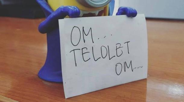 om-telolte-om