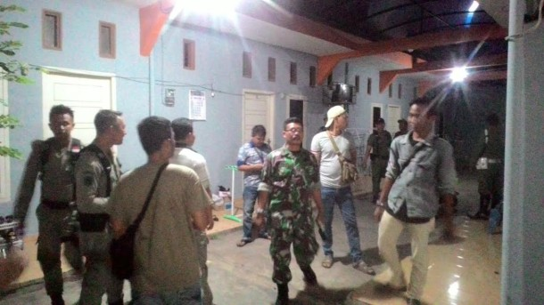 Disebut Macan Ompong, Ini Kata Pimpinan Bawaslu Lampung Ali Sidik