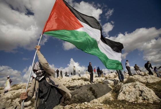 Mau Tahu Info Palestina Terkini, Baca Agenda Lengkap Syekh Ahmad Basyim Abu Dalal di Lampung