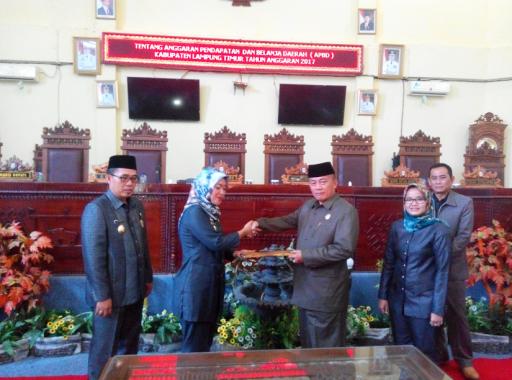 Breaking News: Kakek 75 Tahun Tewas Disambar Babaranjang di Rajabasa