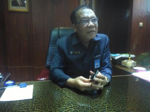Kaki Peserta Latihan Dasar Mapala Membusuk, Rektor Unila Pertanyakan Izin Kegiatan