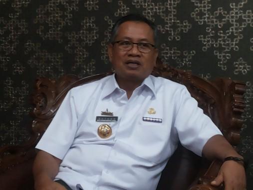 Dukung Pelayanan BPJS, Tim Akreditasi Kementerian Kesehatan Survei 78 Puskesmas di Lampung
