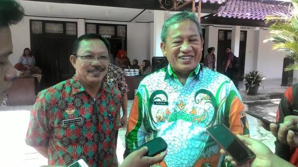 Target PAD Lampung Tak Tercapai, Pemprov Ungkap Banyak Alasan