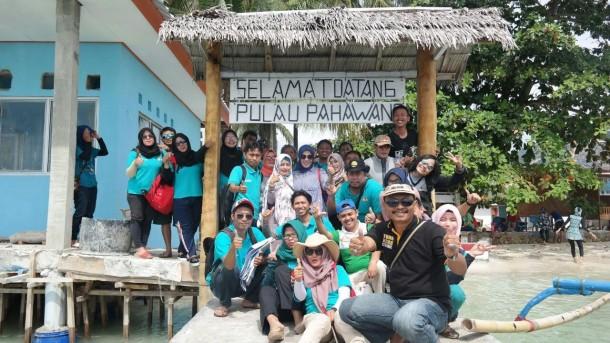 Kapolda Lampung: Miras Palsu Disiapkan untuk Natal dan Tahun Baru