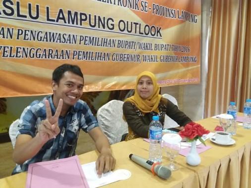 Tindak Kejahatan di Bandar Lampung Selama 2016 Turun 79 Kasus