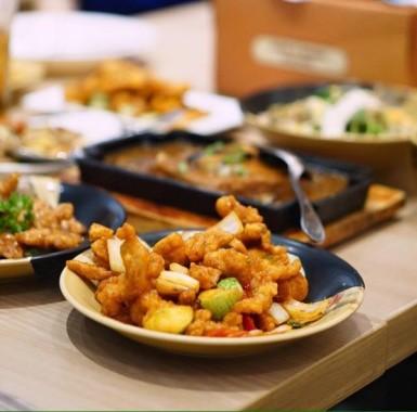 Makan Siang Jangan Lewat Jam 3 Sore, Ini Alasannya