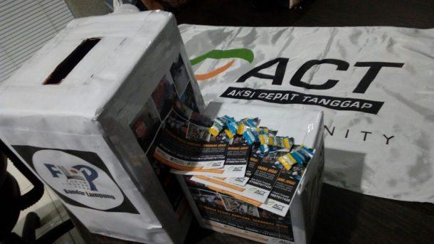 Besok Syekh Jaber dari Madinah Tablig Akbar di GSG UIN Raden Intan Lampung