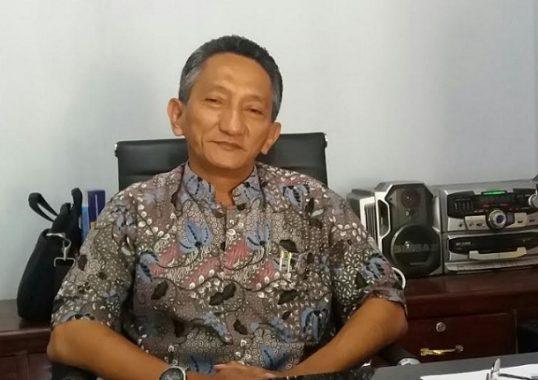 Ketua STIH Muhammadiyah Kotabumi Dukung Pirwansyah Maju Pilkada Lampung Utara