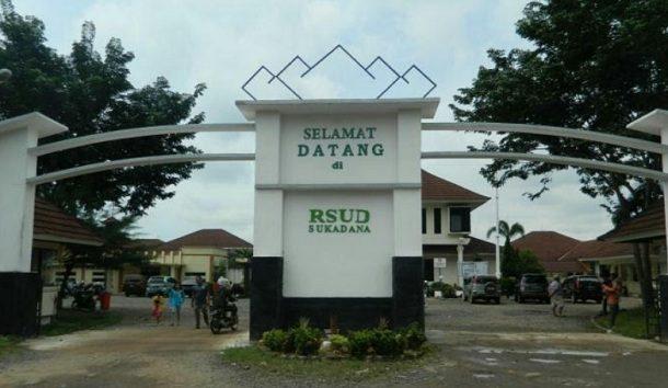 Advertorial: RSUD Sukadana Lampung Timur Rawat Korban Kecelakaan dengan Gangguan Jiwa asal Lamteng