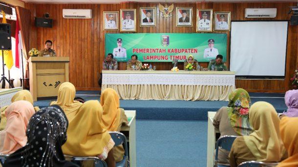 DPRD Kota Bandar Lampung Gelar Rapat Paripurna Jawaban Wali Kota Atas Pandangan Umum Fraksi