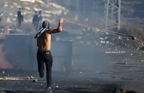 Sikap Presiden ACT Ahyudin: Al-Quds dan Ambang Krisis Baru Kemanusiaan